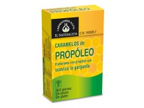 PROPOLIS SWEETS