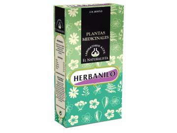Herbanilo
