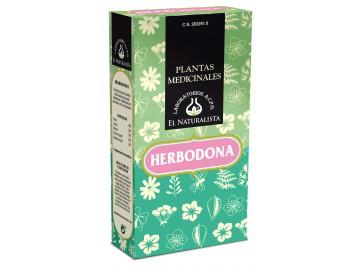 Herbodona