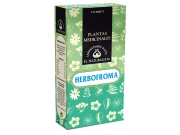 Herbofroma