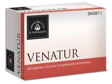 Venatur