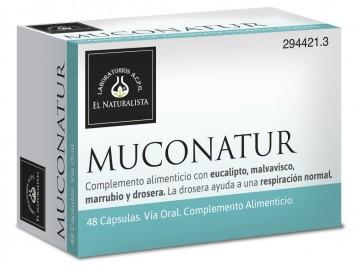 Muconatur