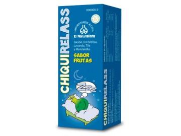 Chiquirelass