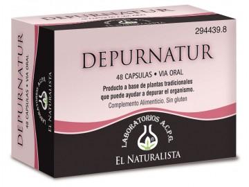 Depurnatur
