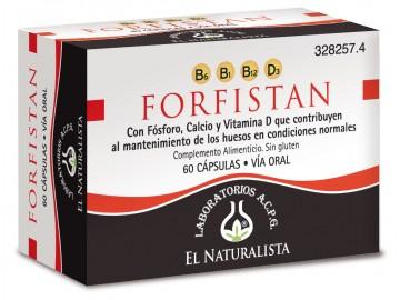 Forfistan