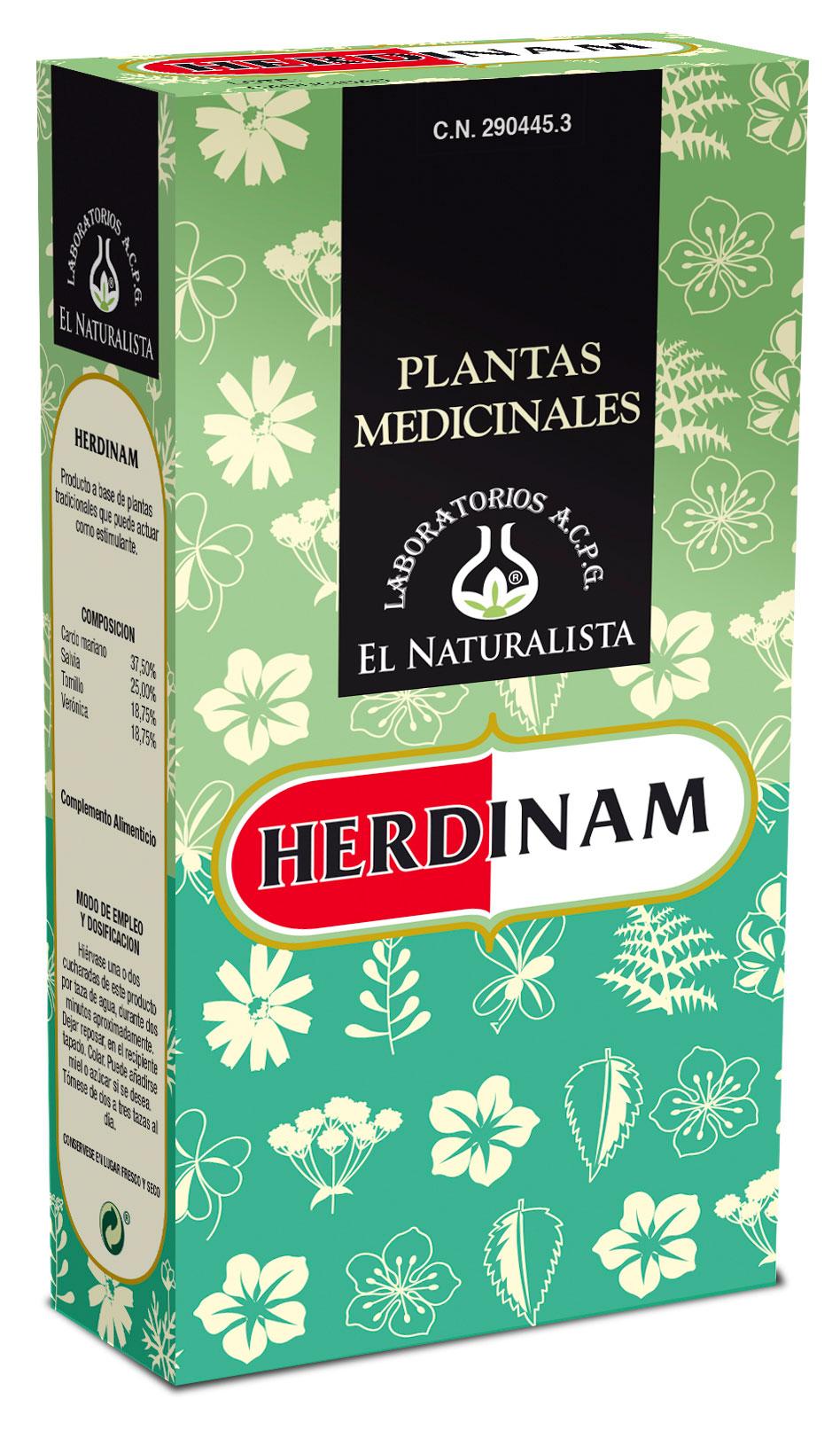 plantes medicinales pour la circulation du sang